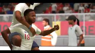 Англия Чемпион Европы по футболу 2020 Евро 2020