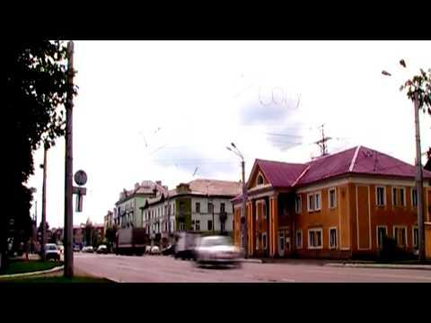 г ленинск кузнецкий секс знакомства