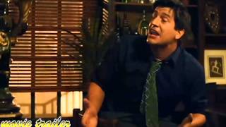 Bad Milo Official Red Band Trailer  2013)   Ken Marino Comedy HD