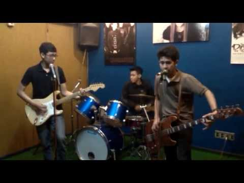 netral - sorry (cover OT Band)
