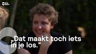 Welke drie mogen komen logeren bij boerin Steffi en boer Wim? | Boer zoekt Vrouw