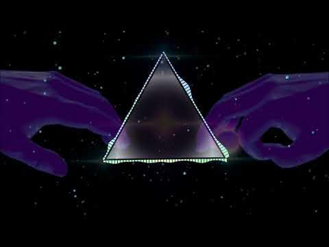 Dan Winter - Bit & Byte (Remix Dj Butterfly)