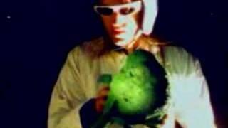 Jon Spencer Blues Explosion - Dang