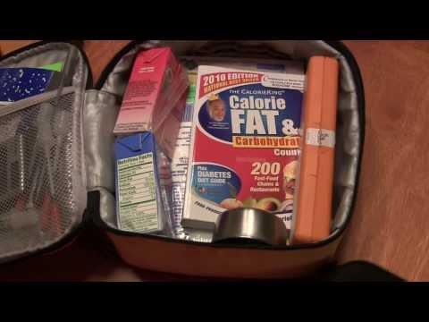 day-in-the-life:-type-i-diabetes-&-preschool