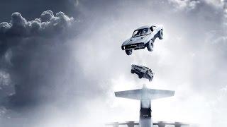 Форсаж 7 | Просто нарезка (Fast Furious 7 INTRO)