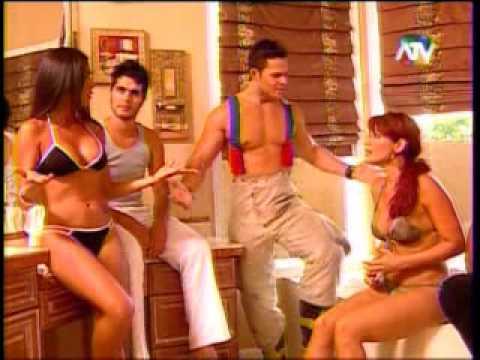 video de infidelidades: