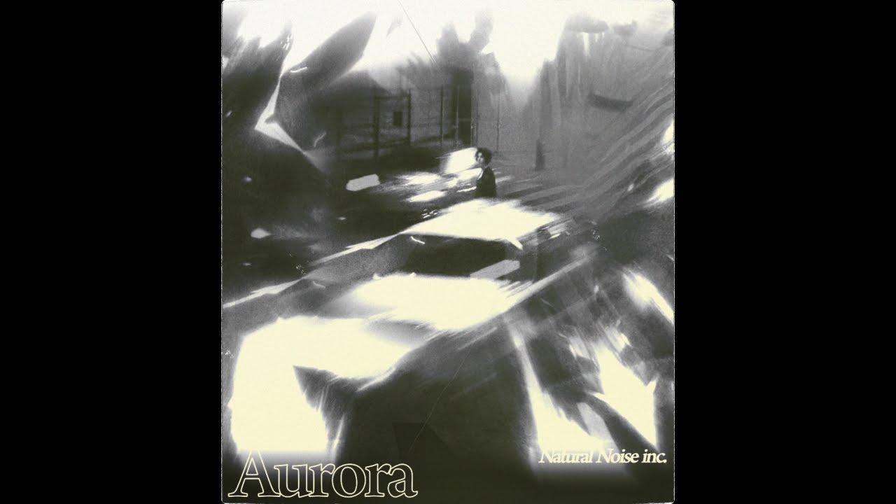 "Download [FREE] Young Thug x Gunna Type Beat ""Aurora"" (prod. syvl)"