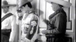 Los de abajo (1940)   7/10
