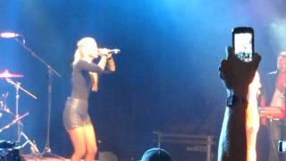 All That She Wants Ace of Base Capital Ex Edmonton Northlands July 31 201 Thumbnail