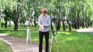 Как снимать видео (советы для новичков)(Этот фильм был снят для тех, кто интересуется видеосъёмкой. Для тех, кто уже начал снимать, или только собира..., 2013-07-03T17:07:04.000Z)