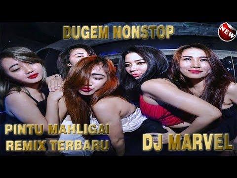 DUGEM NONSTOP 2018 MALAYSIA vs POP INDO REMIX TERBARU (((( TERNYATA REMIX ))))