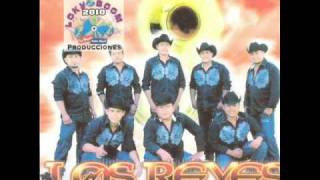 Oye Morena- Los Reyes de La Farra
