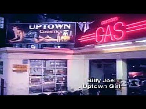 Телеканал 2x2 - Клипы-(1989г.)