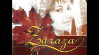 A ruginit frunza din vii - Gheorghe Sarac
