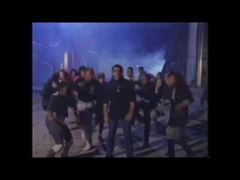 The Resurrection Rap | Music Videos | Carman