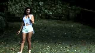 Смотреть клип Mc Marcelly E Duduzinho - Amor Perfeito