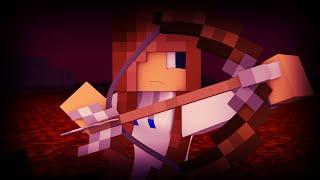Minecraft: MATAR OU MORRER?  ‹ PESADELO 8 ›