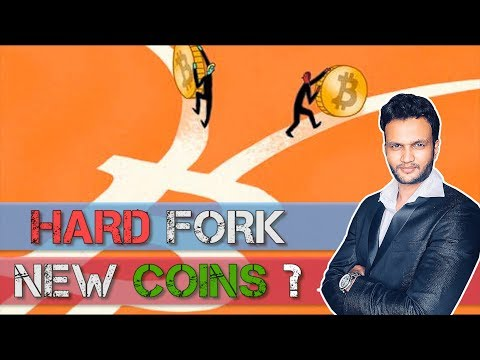2x Profit Coin Of The Month - Bitcoin Cash (BCH) HARD FORK