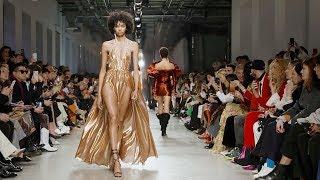 Ingie Paris | Fall Winter 2020/2021 | Full Show