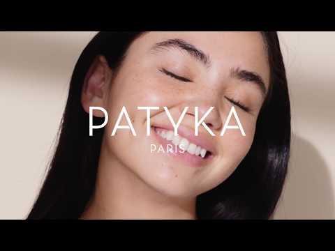 PATYKA, nouvelle gamme de soins Bio disponible à la Pharmacie Cap3000