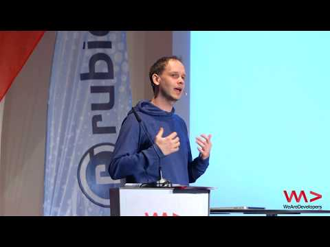 About Issues with TPB & Flattr (Peter Sunde, Co-Founder, The Pirate Bay & Flattr)