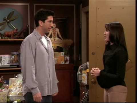Rachel says horny bitch