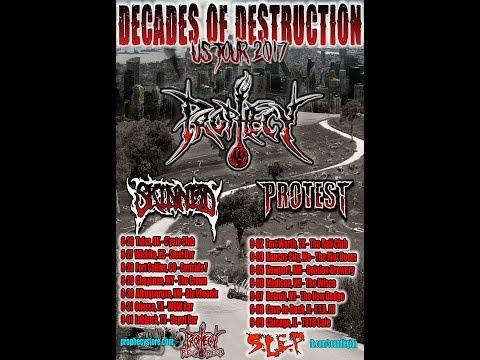 9-3-17 Kansas City, MO - The Riot Room 03- 03