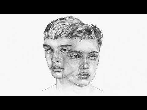 EDEN - 909 (Lyrics)