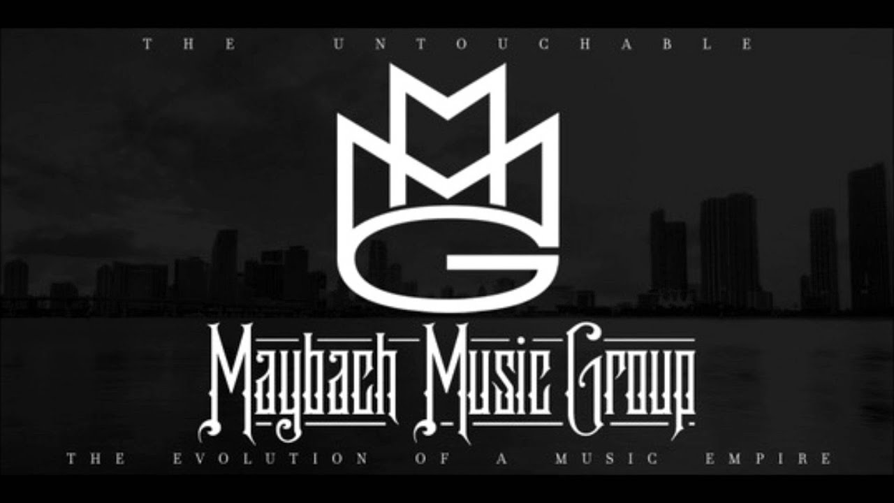 Smooth Maybach Music Group Justice Leage Type Beat
