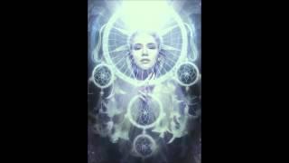 Jallen - Dreamcatcher (Mike Hennessy Remix)