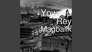 Magbalik