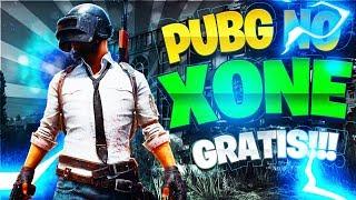 CORREEE!!! PUBG & PES 19 GRÁTIS NO Xbox One!!! (Entenda+)