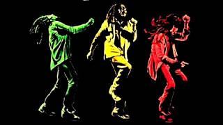 RIDE DI RIDDIM - DJ SHAKA BRAH  ( DANCEHALL)