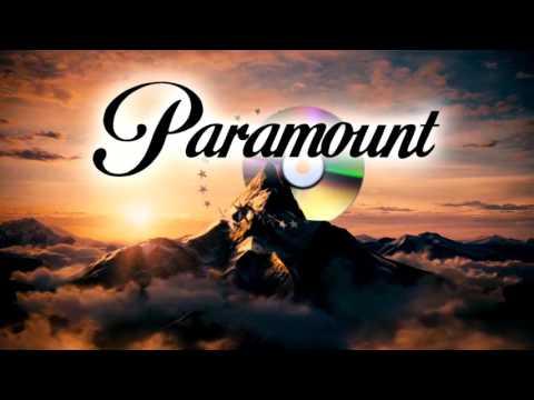 Paramount DVD May 2016 Ident