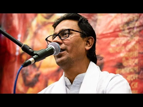 Amir Muhammad : Jiboner Shad Nai Go Shoki
