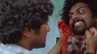 Download lagu Second Show Dulquer Salmaan Sunny Wayne Baburaj Malayalam Movie Comedy Combo 1 MP3