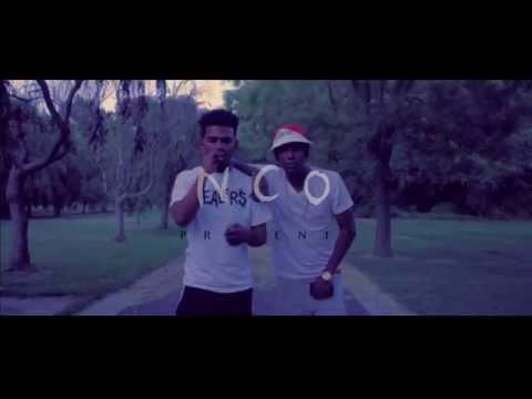 Capital Fame - Where Ya At - Video