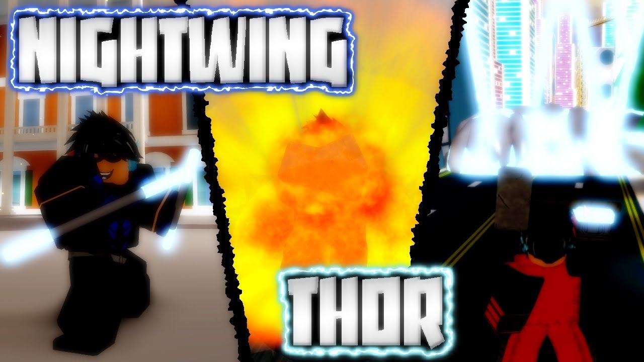 Becoming The Green Lantern In Roblox Roblox Adventures Superhero Code Thor Nightwing Human Torch Showcase In Super Hero Adventures Online Roblox Youtube