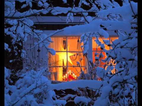 02 vor weihnachten es schneit youtube. Black Bedroom Furniture Sets. Home Design Ideas