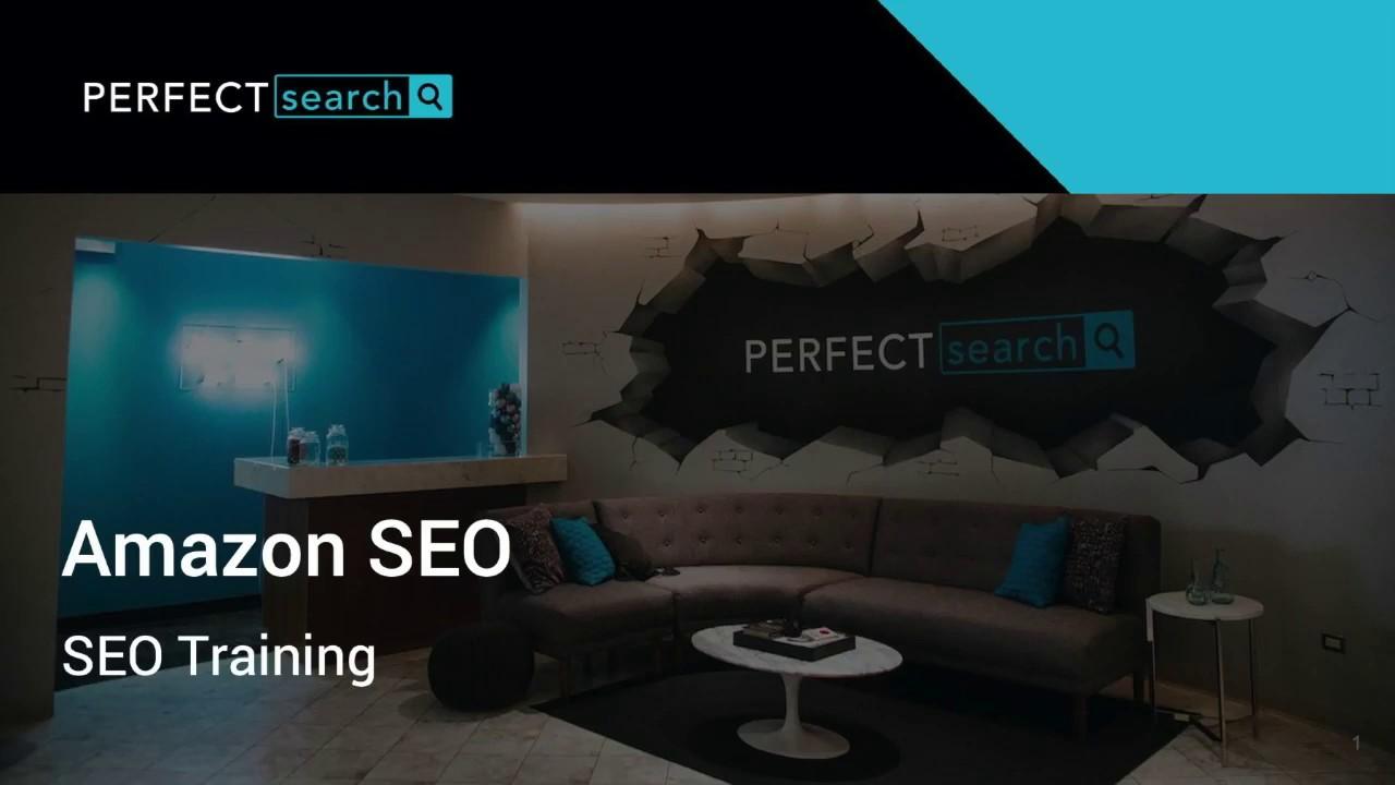 Search?q=amazon