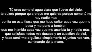Banda Sinaloense MS De Sergio Lizárraga - Mi Razón De Ser Letra