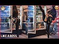 LIKE A BOSS COMPILATION 35 AMAZING Videos 10 MINUTES ЛайкЭбосс mp3