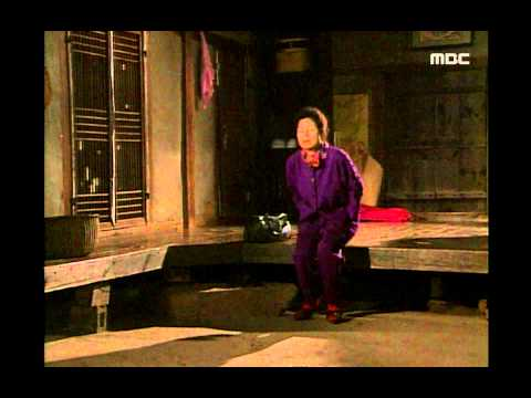 Son and Daughter, 5회, EP05, #03