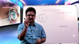 Video Tangent and Secant || 10th Class Mathematics download MP3, 3GP, MP4, WEBM, AVI, FLV Januari 2018