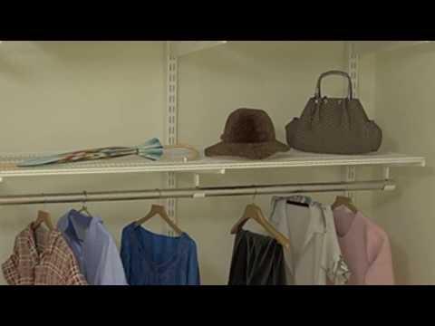 гардеробная система комсомольск на амуре