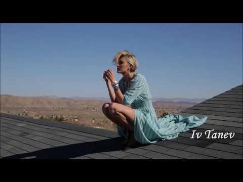 (Ivaylo Tanev video mix)Tennebreck feat. Dep - Thelo Na Me Nioseis (Nikos Vertis Cover)