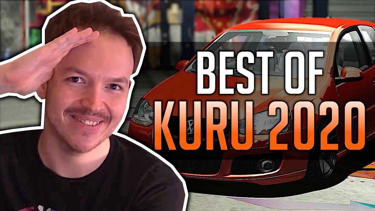 Download KuruHS Rewind 2020 | Best of Kuru 2020