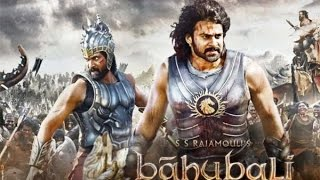 Bahubali - Manogari Song Lyrics in Tamil