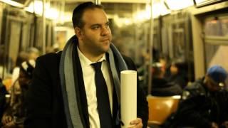 """RCCS """"Balaichtungen"""" Official music video - Yoely Greenfeld"""