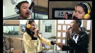 Simple Plan - Jet Lag ft. Natasha_Bedingfield Broadcast SMK Negeri 1 Purwosari